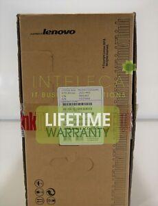 """LENOVO 2572-MB1 LENOVO THINKVISION LT2252P 22"""" LED"""