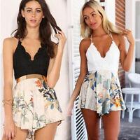 Mini Ball Kleid Minikleid Cocktailkleid Clubwear rückenfrei Abendkleid BC712