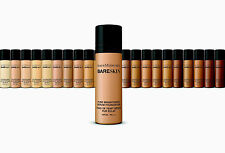 bareMinerals BARESKIN Foundation.  NEW PRODUCT By Bare essentuals