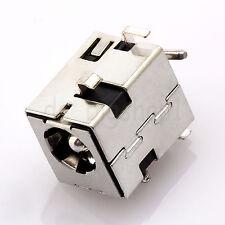 New! Original DC Jack Power Port for ASUS X52J X53E X53S X54 X54H Silver