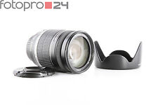 Canon Ef-s 18-200 mm 3.5-5.6 is + bien (98836130)