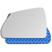 Außenspiegel Spiegelglas Links Konvex Cadillac CTS Mk2 2009 - 2013 425LS