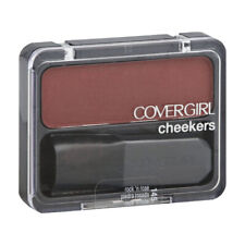 CoverGirl Cheekers Face Blush Rock 'n Rose 145 3g 0.12 oz