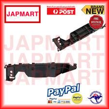 SUZUKI SWIFT 01/2005 ~ 09/2010 BUMPER BAR BRACKET RIGHT HAND SIDE R70-KAB-WSZS