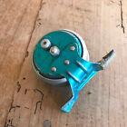 ancien matériel de pêche N7 moulinet peerless