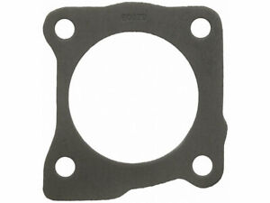 For 1991-1999 Mitsubishi 3000GT Throttle Body Gasket Felpro 82591CN 1992 1993