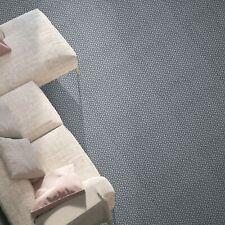 FlooringInc 2'x2' Uptown Carpet Tile Indoor/Outdoor, 15 Tiles, 60 Sqft