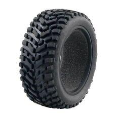 Dunlop Reifen für Auto
