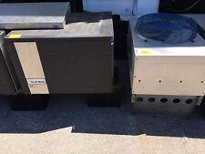 Ice-O-Matic 600 lb Ice Machine