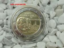 *** 2 Euro Gedenkmünze LUXEMBURG 2012 Grands-Ducs Luxembourg Coin ***