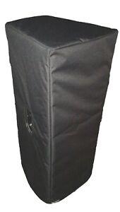JBL MRX 525 Padded Speaker Covers (PAIR)