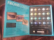 front cover/frontcover make up brand new sealed