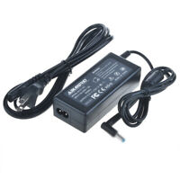 AC/DC Adapter Charger For HP 14-cb013wm 14-cb020nr Laptop PC Power Supply Cord