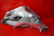 Forcellone posteriore  APRILIA RACING RSV FACTORY 1000 2004 2005 2006