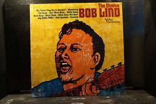 Bob Lind - The Elusive Bob Lind