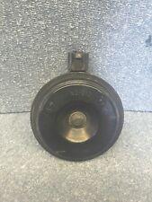 88 1988 HONDA VT1100 SHADOW VT 1100 horn