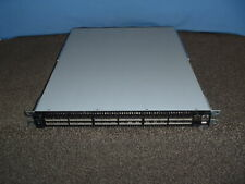 Mellanox IS5030 36 Port IS50XX Series InfiniBand Switch 98Y3374 w/ Dual Power