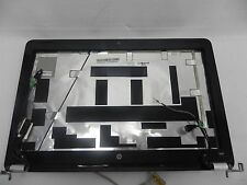 HP G42 LCD back cover assembly Front Bezel and Webcam