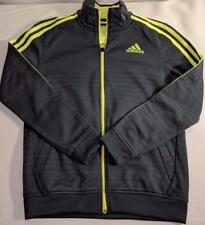 adidas superstar kids jacket Microfiber Fabric