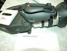 Canon XL1s MiniDV Digital Camcorder OUTFIT with 5.5-88mm F1.6-2.6 ZOOM lens