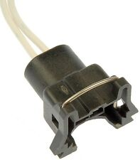 Multi Purpose Electrical Pigtail 2-Wire Multi-Port Dorman 85137 for GM 12085491