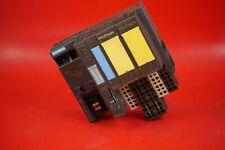 Siemens Simatic S7 6ES7151-3BA23-0AB0 + 3 Module ET200S