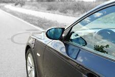 Sportspiegel BMW 5er E60 Limousine M5 Sport Spiegel Set Mirror salberk 96000