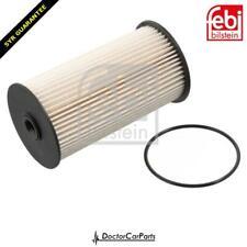 Radiator Coolant Hose for VW CADDY 1.9 CHOICE2//2 95-04 D SDI TDI Diesel Febi