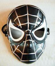 masque Spiderman 3  enfant 5 / 10  ans déguisement super héros
