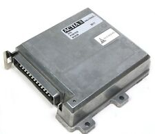 Deutz Temperature Controller 0418-9552 ACTIA P102175B  Control Unit