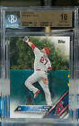 Hottest Mike Trout Cards on eBay 63
