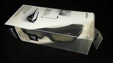 Occhiali 3D SONY mod. TDG-BR200  taglia Piccola