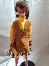 Petra Plasty Outfit #5708 1971 alt!