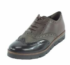 Chaussures plates et ballerines Marco Tozzi en cuir pour femme ... 13e77f848329