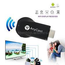 Cast OTA TV Stick WiFi Display Receiver Dongle HDMI PCOTA Miracast DLNA Airplay