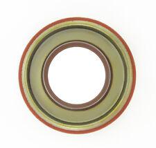 NAPA / SKF 15791 Pinion Seal