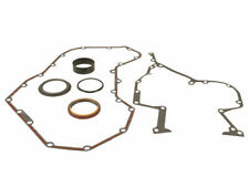 Fits 2006-2018 Dodge Charger Timing Cover Gasket Set Mahle 74545FK 2012 2007 200