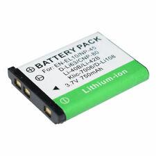 High Quality Battery for HITACHI HDC831E Premium Cell