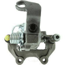 Disc Brake Caliper Rear Right Centric 141.62563 Reman