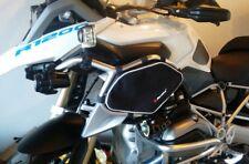 Borse per paramotore Givi BMW R1200GS/Adv. LC '13-