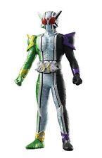 New WFC06 KAMEN RIDER W Cyclone Joker Extreme Bandai