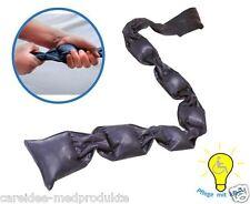 Bettzügel Centre® alternativ zu Bettleiter, Aufstehhilfe Bett - ca.150 cm robust