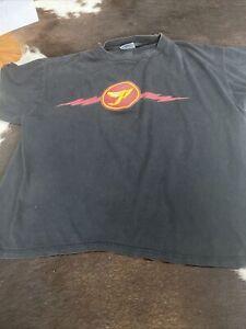 Vintage Pixies T Shirt XL