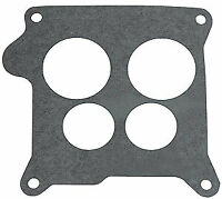 Trans Dapt 2279 Carburetor Base Gasket