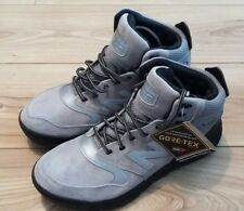 New Balance Fresh Foam Paradox Goretex Boot Limited Edition 1500 UK 8 991710