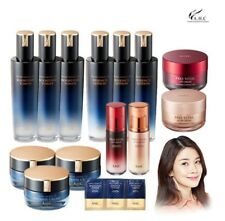 AHC) Prime Expert EX Special Package Whitening Anti-Wrinkle Korean Cosmetic