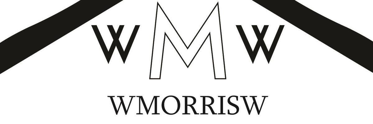 wmorrisw