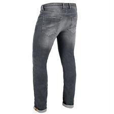 M.O.D Herren Jeans Cornell Slim Mallorca Grey Gr. von 30/32 bis 38/34