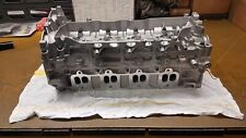 Renault/Vauxhall/Nissan 2.0 DCI 2009-2014 M9R Complete Brand New Cylinder Head