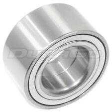 Wheel Bearing Rear IAP Dura 295-10116